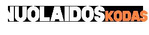 Promocodex.com